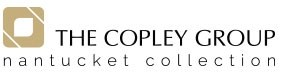the-copley-group